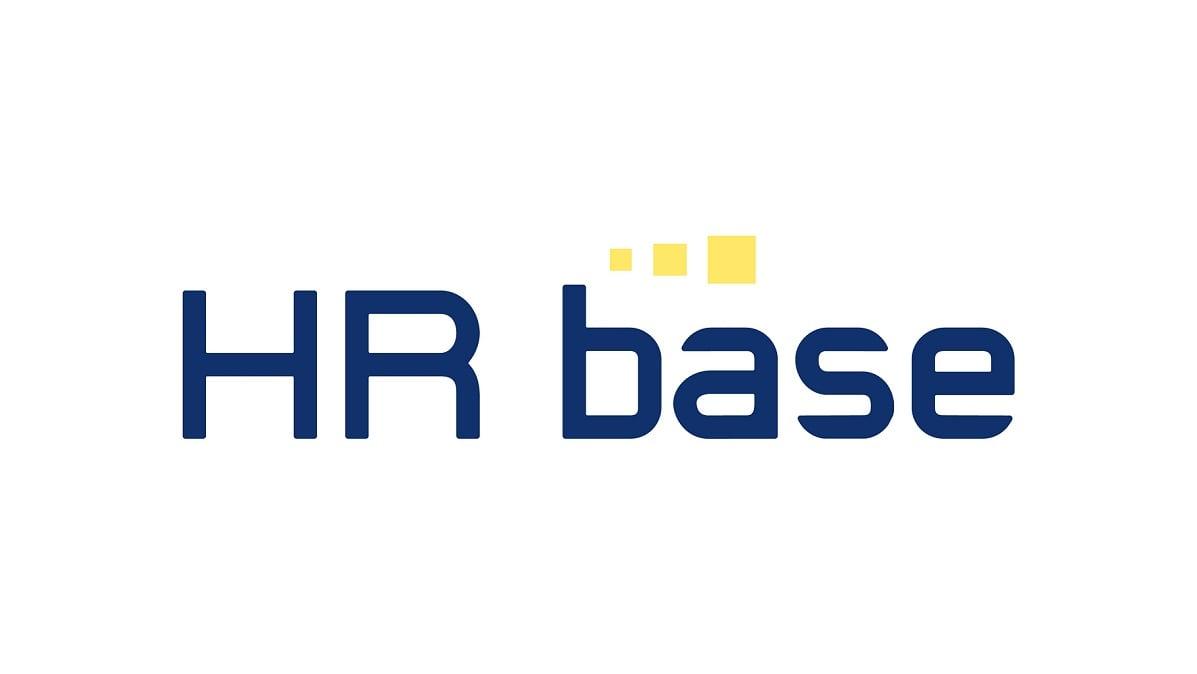 HR base1 (白)